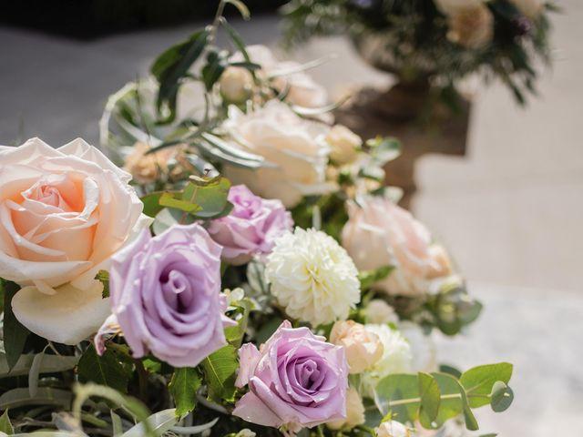 William and Caitlin's wedding in West Kelowna, British Columbia 24