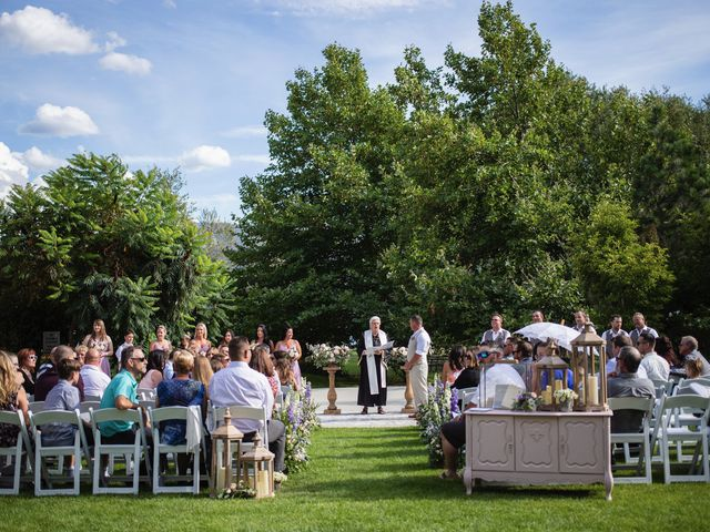 William and Caitlin's wedding in West Kelowna, British Columbia 28
