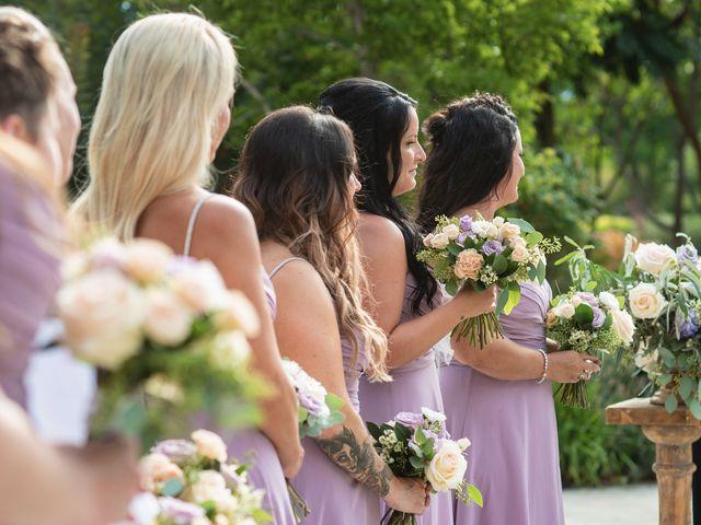 William and Caitlin's wedding in West Kelowna, British Columbia 33