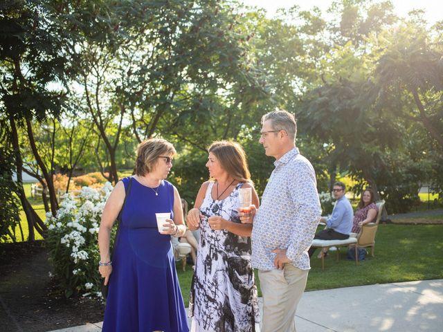 William and Caitlin's wedding in West Kelowna, British Columbia 59