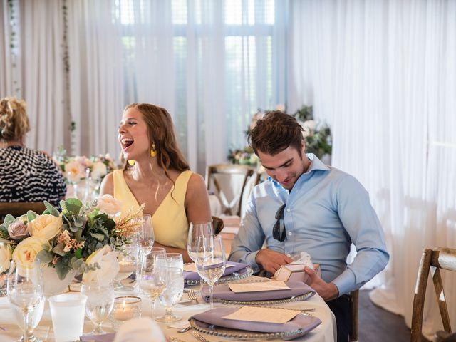 William and Caitlin's wedding in West Kelowna, British Columbia 100