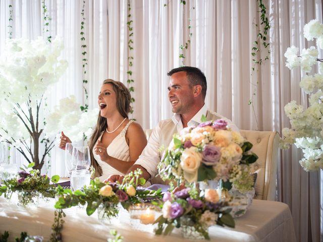 William and Caitlin's wedding in West Kelowna, British Columbia 104