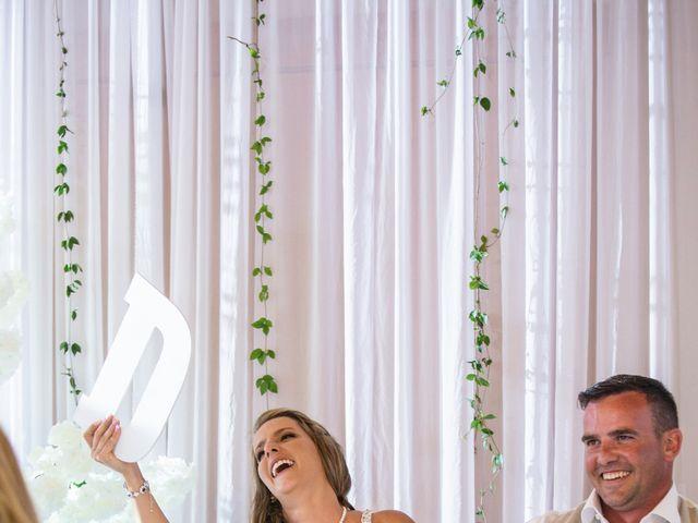 William and Caitlin's wedding in West Kelowna, British Columbia 106