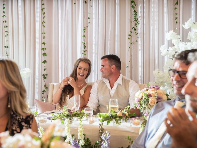 William and Caitlin's wedding in West Kelowna, British Columbia 108