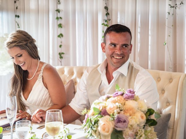 William and Caitlin's wedding in West Kelowna, British Columbia 115