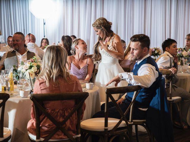William and Caitlin's wedding in West Kelowna, British Columbia 118