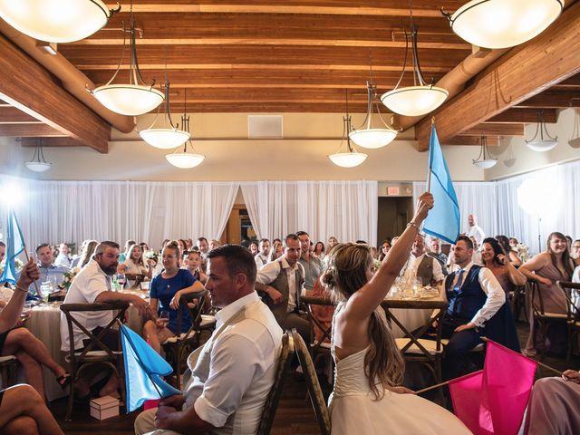 William and Caitlin's wedding in West Kelowna, British Columbia 119