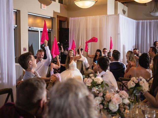 William and Caitlin's wedding in West Kelowna, British Columbia 123