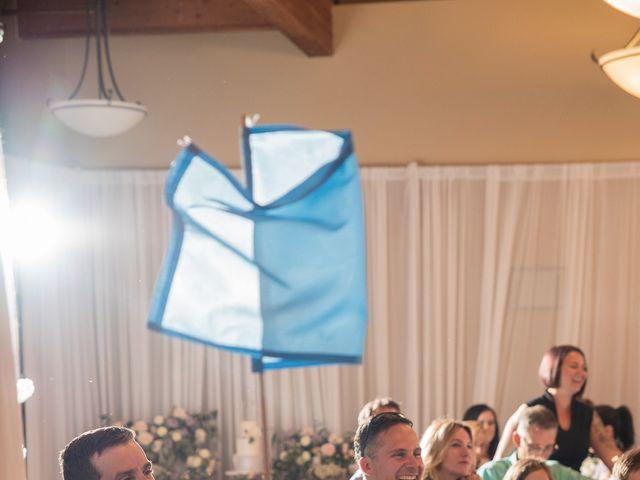 William and Caitlin's wedding in West Kelowna, British Columbia 124