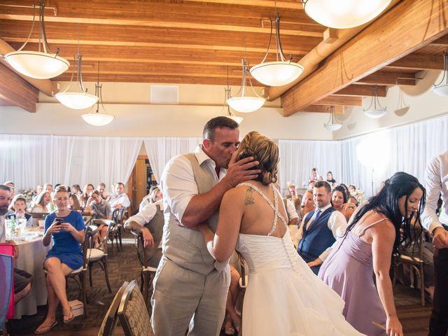William and Caitlin's wedding in West Kelowna, British Columbia 125