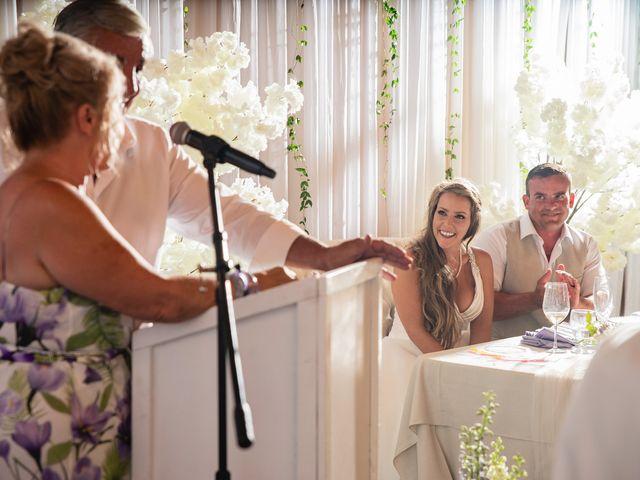 William and Caitlin's wedding in West Kelowna, British Columbia 126