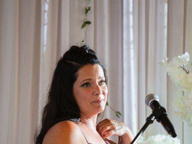 William and Caitlin's wedding in West Kelowna, British Columbia 131