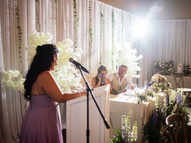 William and Caitlin's wedding in West Kelowna, British Columbia 132
