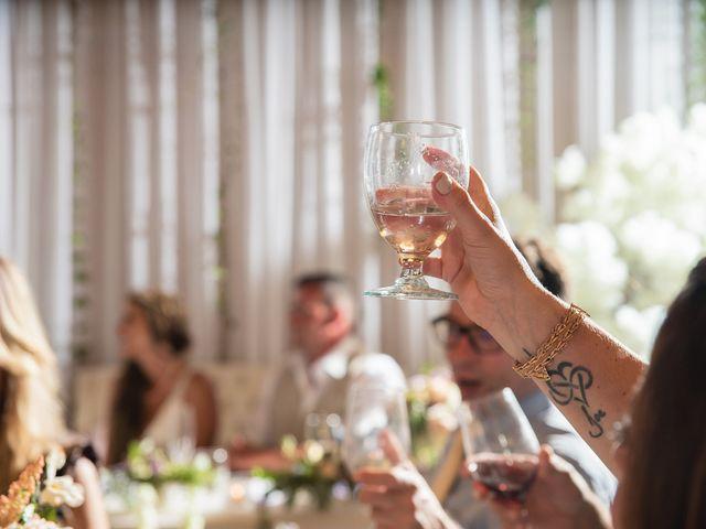 William and Caitlin's wedding in West Kelowna, British Columbia 134