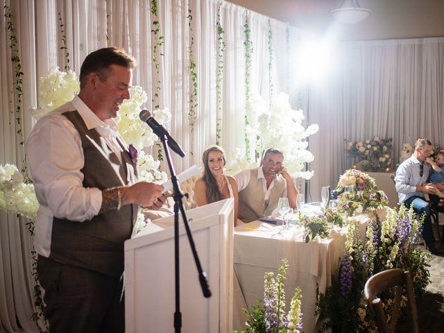William and Caitlin's wedding in West Kelowna, British Columbia 135