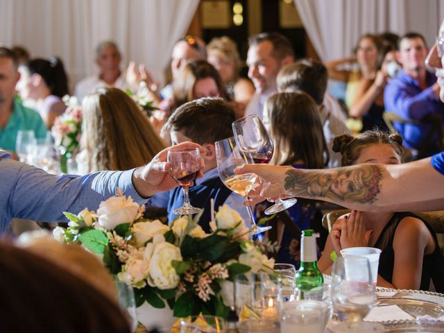 William and Caitlin's wedding in West Kelowna, British Columbia 139