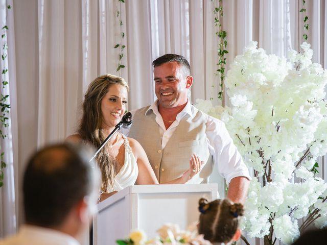 William and Caitlin's wedding in West Kelowna, British Columbia 140