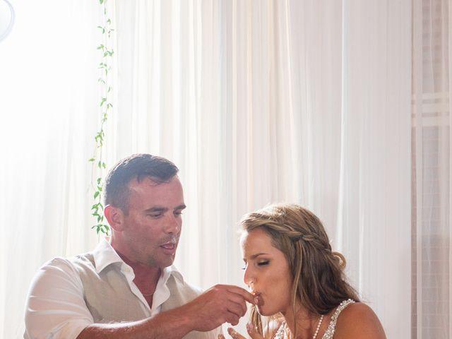 William and Caitlin's wedding in West Kelowna, British Columbia 152