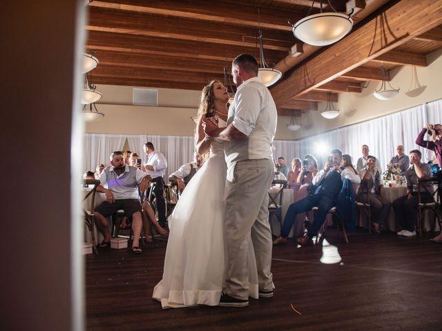 William and Caitlin's wedding in West Kelowna, British Columbia 157