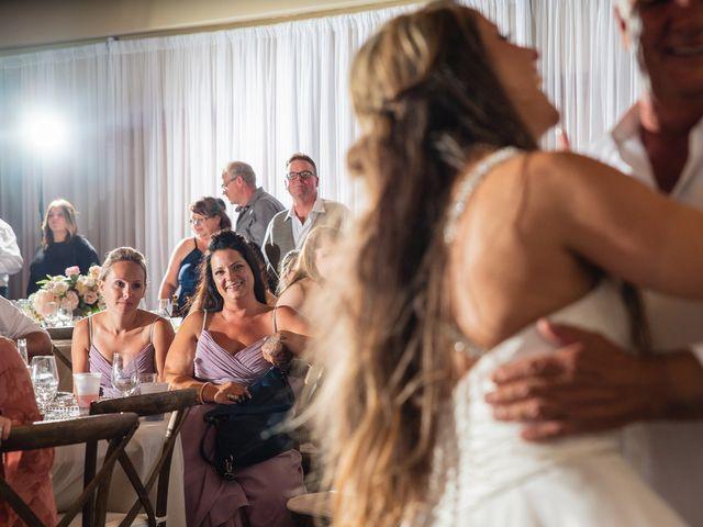 William and Caitlin's wedding in West Kelowna, British Columbia 162