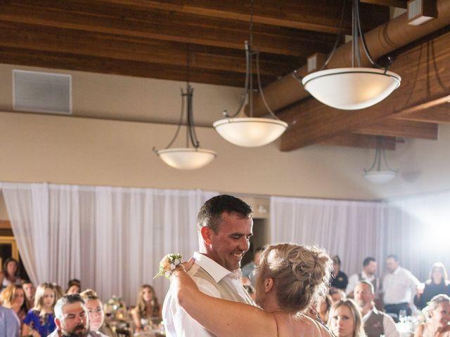 William and Caitlin's wedding in West Kelowna, British Columbia 164