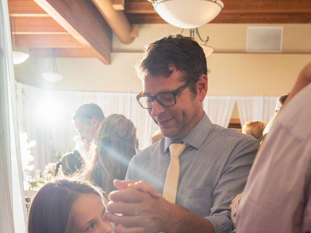 William and Caitlin's wedding in West Kelowna, British Columbia 170