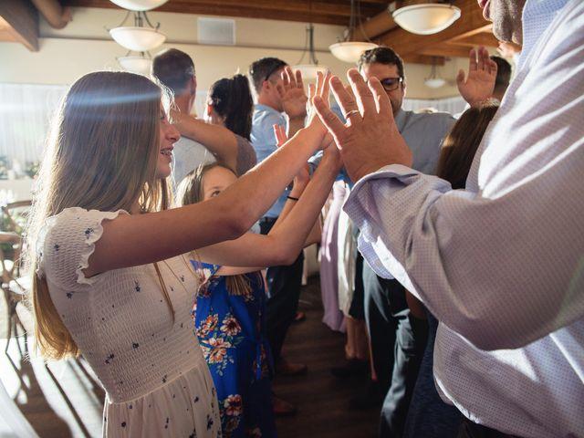 William and Caitlin's wedding in West Kelowna, British Columbia 175
