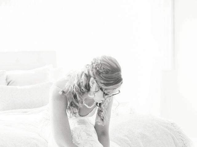 Kyle and Kirsten's wedding in Ottawa, Ontario 12