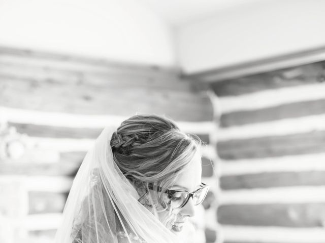 Kyle and Kirsten's wedding in Ottawa, Ontario 25