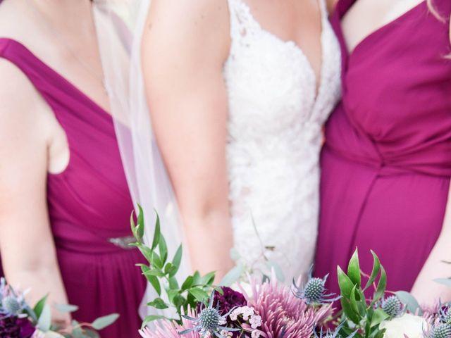 Kyle and Kirsten's wedding in Ottawa, Ontario 38