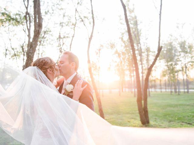 Kyle and Kirsten's wedding in Ottawa, Ontario 47