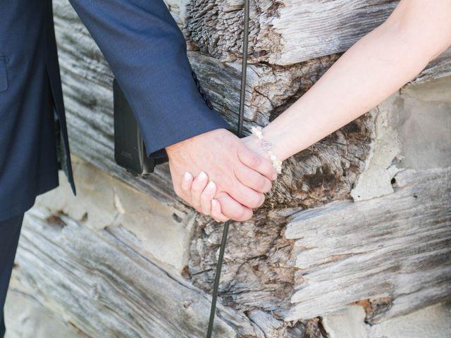 Kyle and Kirsten's wedding in Ottawa, Ontario 50