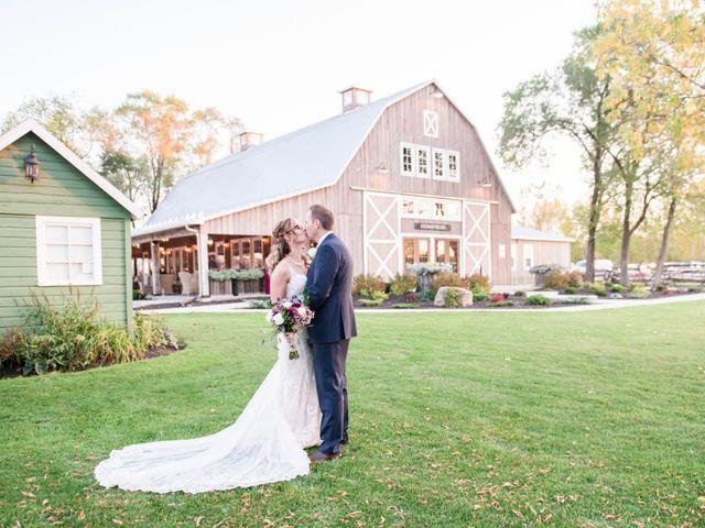 Kyle and Kirsten's wedding in Ottawa, Ontario 51
