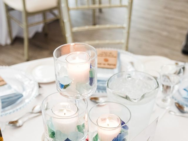 Alexander and Stephanie's wedding in Hamilton, Ontario 16
