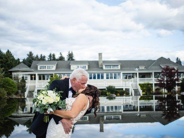 Dan and Michele's wedding in Kelowna, British Columbia 26