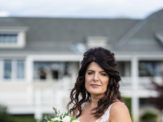 Dan and Michele's wedding in Kelowna, British Columbia 28