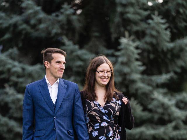 Dan and Michele's wedding in Kelowna, British Columbia 33