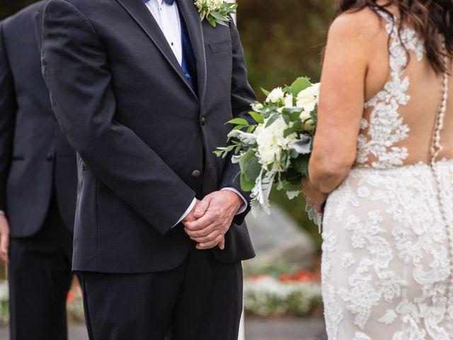 Dan and Michele's wedding in Kelowna, British Columbia 49