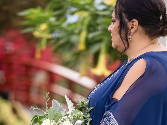 Dan and Michele's wedding in Kelowna, British Columbia 50