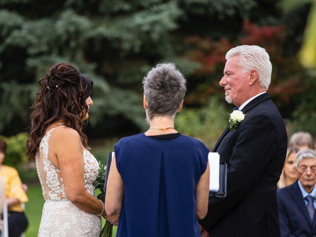 Dan and Michele's wedding in Kelowna, British Columbia 51