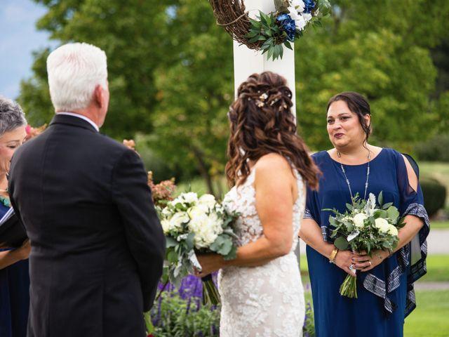 Dan and Michele's wedding in Kelowna, British Columbia 52