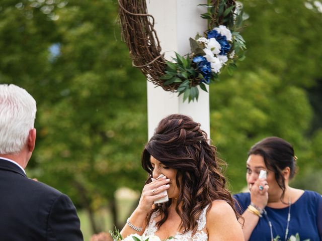 Dan and Michele's wedding in Kelowna, British Columbia 53