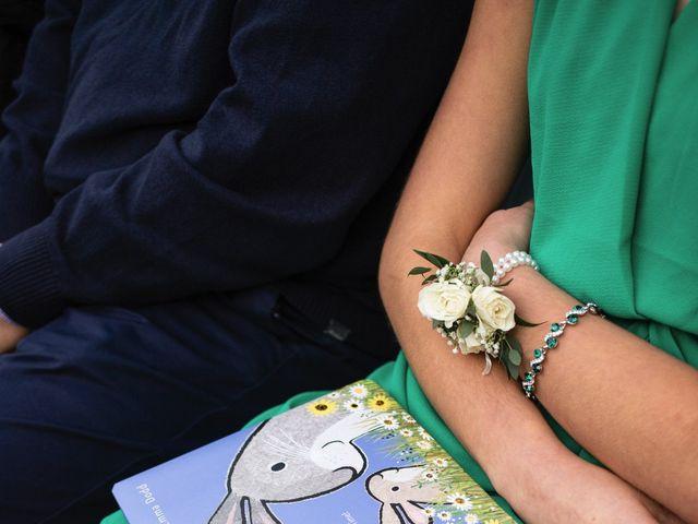 Dan and Michele's wedding in Kelowna, British Columbia 57
