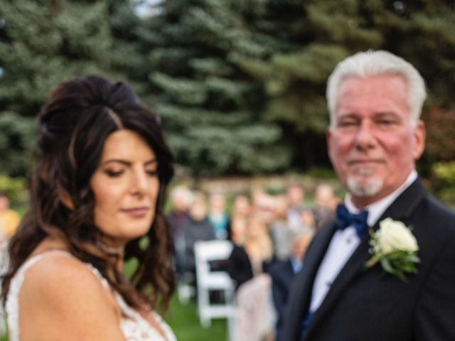 Dan and Michele's wedding in Kelowna, British Columbia 68