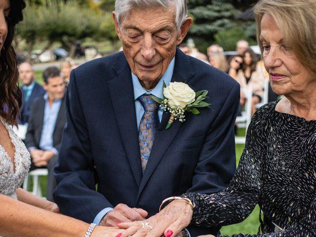 Dan and Michele's wedding in Kelowna, British Columbia 69