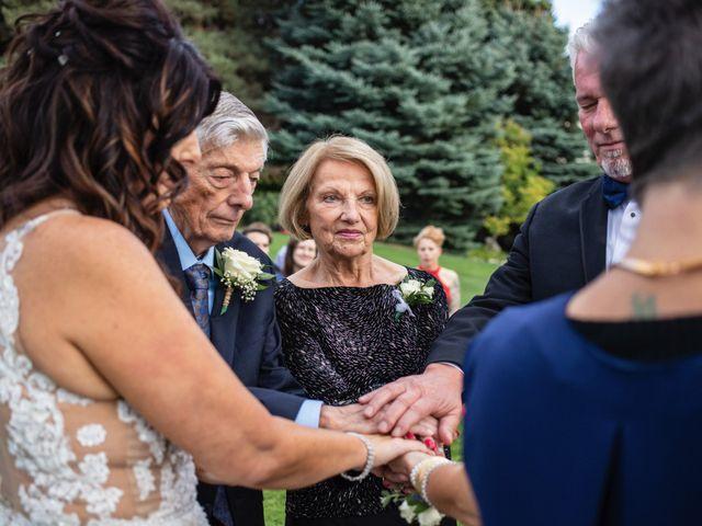 Dan and Michele's wedding in Kelowna, British Columbia 71