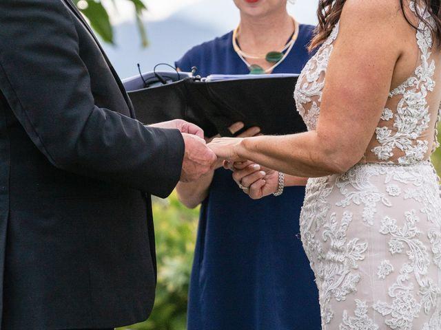 Dan and Michele's wedding in Kelowna, British Columbia 72