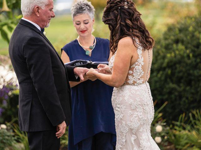 Dan and Michele's wedding in Kelowna, British Columbia 74