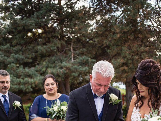 Dan and Michele's wedding in Kelowna, British Columbia 75