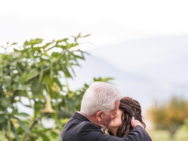 Dan and Michele's wedding in Kelowna, British Columbia 76